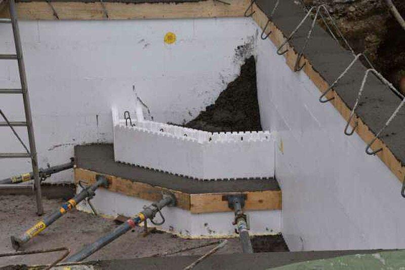 styropor pool selber bauen aufbauanleitung pooldoktorat