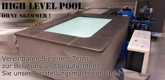 high-level-pool-termin.jpg