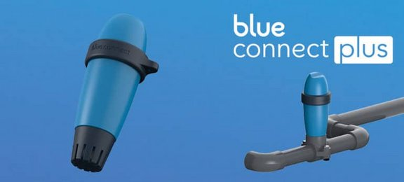 blue-connect-2.jpg