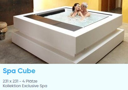 aquavia-spa-cube.jpg