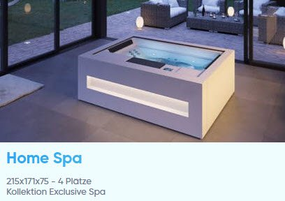 aquavia-spa-home-spa.jpg