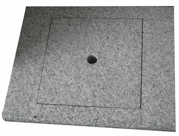 granit randsteine f r schwimmbecken. Black Bedroom Furniture Sets. Home Design Ideas