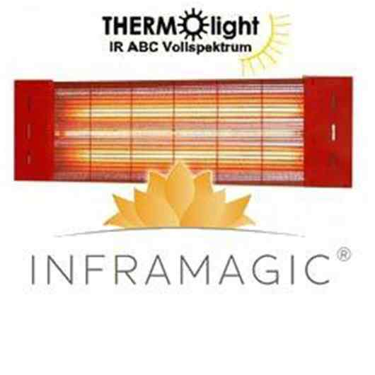 inframagic-thermolight.jpg