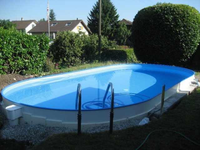 98 pool stahlwand erfahrung pool stahlwand schwimmbecken schwimmbad 3 5m x 1 2m rund. Black Bedroom Furniture Sets. Home Design Ideas