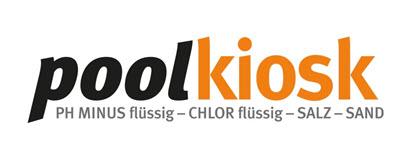 poolkiosk-web.jpg