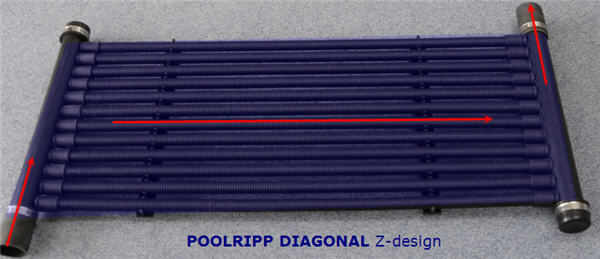poolripp_diagonal.jpg