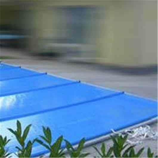 poolabdeckung abdeckung f r schwimmbecken. Black Bedroom Furniture Sets. Home Design Ideas