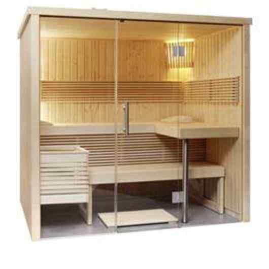 sauna selbstbau baus tze sauna zubeh r pooldoktor. Black Bedroom Furniture Sets. Home Design Ideas