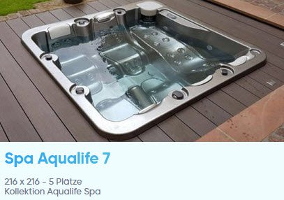 spa-aqualife-7.jpg