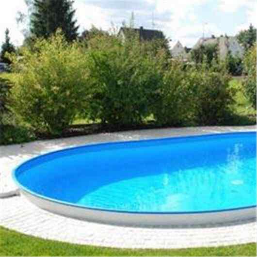 Schwimmbecken pooldoktor ratgeber for Aufbauanleitung pool stahlwand