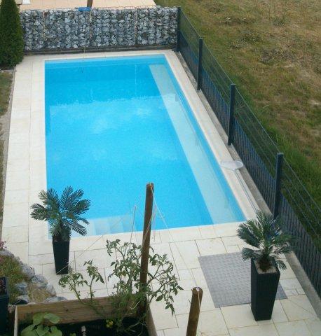 styropor pool styroporsteine f r den poolbau. Black Bedroom Furniture Sets. Home Design Ideas
