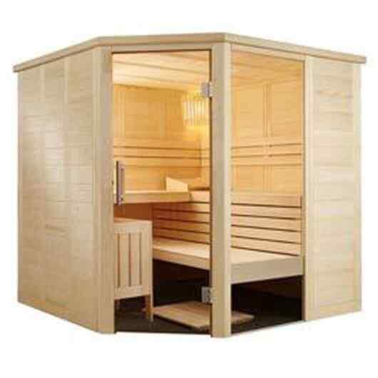 schwimmbecken selbstbau sauna infrarotkabinen. Black Bedroom Furniture Sets. Home Design Ideas