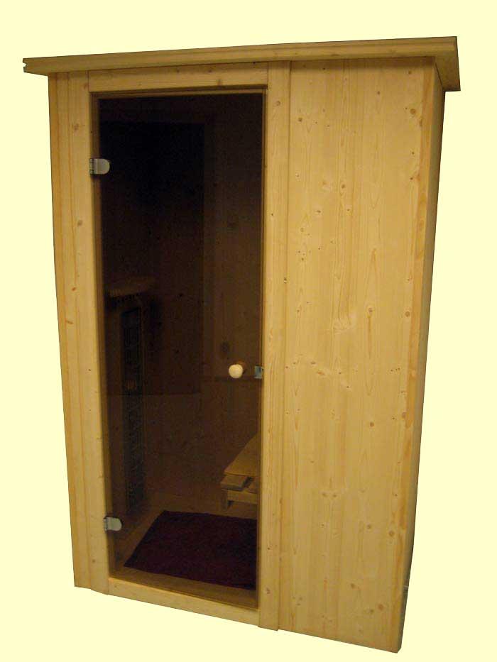 pooldoktors sonnenlicht tiefenw rme infrarotkabine aufbauhinweise. Black Bedroom Furniture Sets. Home Design Ideas