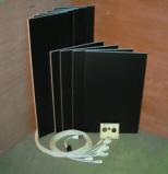 infrarot tiefenw rme vollspektrumstrahler infrarotkabine tiefenw rme. Black Bedroom Furniture Sets. Home Design Ideas