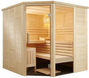 pooldoktor s anleitungen zu schwimmbecken selbstbau der beliebte poolshop in sterreich und. Black Bedroom Furniture Sets. Home Design Ideas